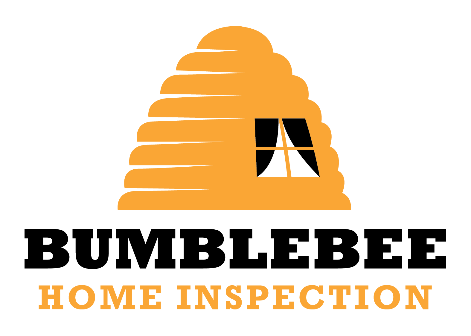 Click to visit BumbleBee Home Inspection
